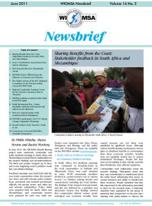 Newsbrief June Vol16 No 02 Web Vers