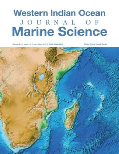 wio-journal-of-marine-science-western-indian-ocean-marine-science-association-WIOMSA-Zanzibar-Tanzania
