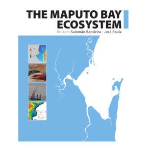 The-Maputo-Bay-Eco-System-Wiomsa