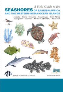 field-guide-seashores-eastern-africa-western-indian-ocean-islands-Wiomsa