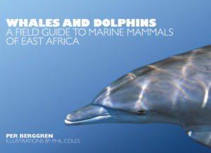 whales-dolphins-field-guide-marine-mammals-east-africa-Dolphin_Whale-book_cover-Wiomsa