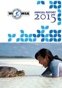Wiomsa-annual-report-2015