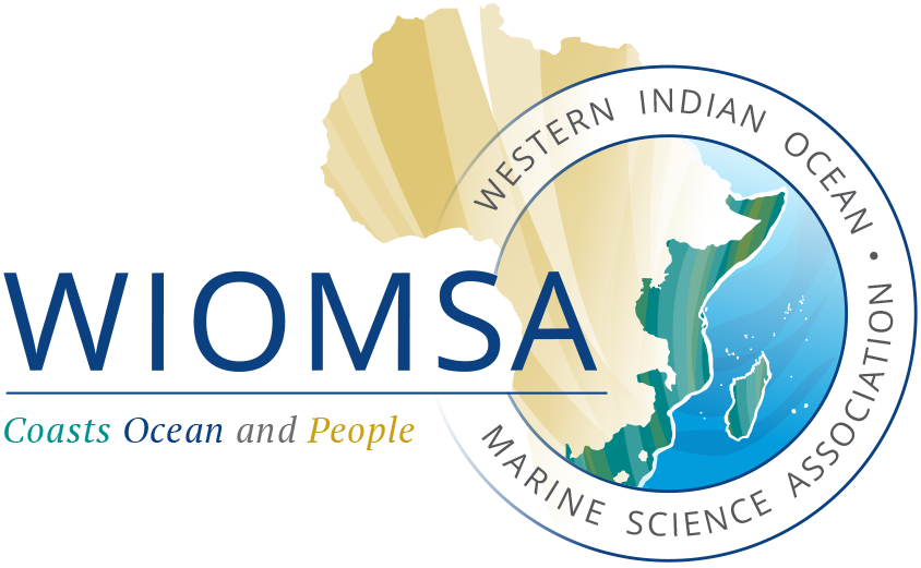 wiomsa-western-indian-ocean-marine-science-association-research