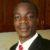 Profile picture of Emmanuel Julius