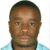 Profile picture of Michael Mbaru